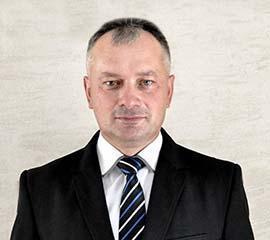 Andrzej Sobocki