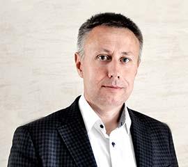 Krzysztof Łuczak